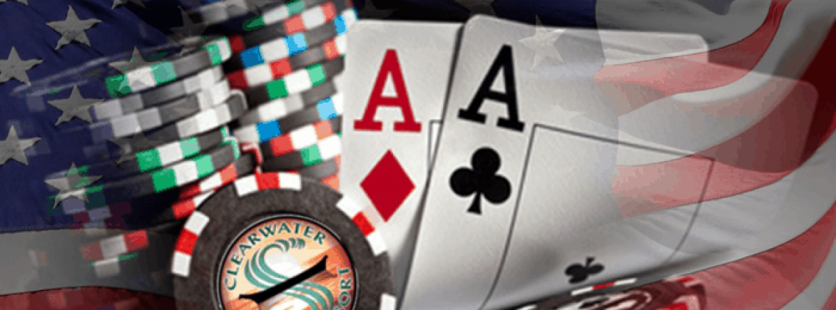 5 Fakta Menarik Yang Harus Para Pemain Poker Online Ketahui
