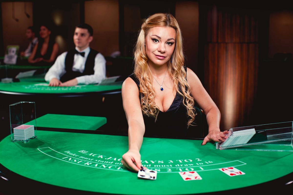 Rahasia Sukses Live Casino Menurut Pemimpin Pragmatic Play | Josephc  phillips - Info Berita Terkini